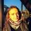 Maria  P. - Seeking Work in Sunrise