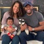 The Brooks Family - Hiring in White Plains