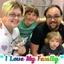The Vella Family - Hiring in Millersville
