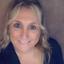 Jody B. - Seeking Work in West Seneca