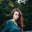 Meagan L. - Seeking Work in Winder