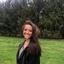 Ashleigh S. - Seeking Work in Tuscaloosa