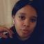 Kayla R. - Seeking Work in Newark