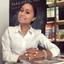 Georgina N. - Seeking Work in Beverly Hills