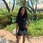 Chloe   . - Seeking Work in Pembroke Pines