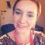Rachel B. - Seeking Work in Lakewood