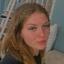 Hannah N. - Seeking Work in Cedar Park