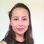 Ana M. - Seeking Work in Lakewood