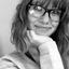 Katie N. - Seeking Work in University Place