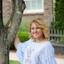 Allie B. - Seeking Work in Canton