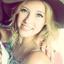 Caitlin B. - Seeking Work in Austin