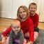The Belmont Family - Hiring in Burlington