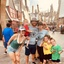 The White Family - Hiring in Castle Rock