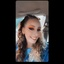 Kaitlyn R. - Seeking Work in Edison