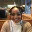 Alexis M. - Seeking Work in Chapel Hill