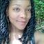 Lauryn I. - Seeking Work in Winston-Salem