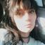 Jessica B. - Seeking Work in Endicott