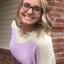 Caitlyn C. - Seeking Work in Benton
