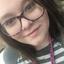 Gracillynne C. - Seeking Work in Loves Park