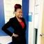 Gina  H. - Seeking Work in Roanoke