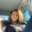 Desiree S. - Seeking Work in Bakersfield