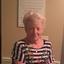 Janice B. - Seeking Work in Lutz