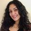 Cassandra L. - Seeking Work in San Mateo