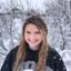 Caroline K. - Seeking Work in Magnolia
