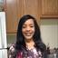 Lanishia I. - Seeking Work in McKinney