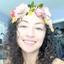 Daniela R. - Seeking Work in Middletown
