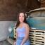 Julia C. - Seeking Work in Corvallis