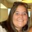 Leslie P. - Seeking Work in Milford