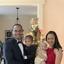 The Hughes Family - Hiring in Atlanta