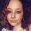 Kristin G. - Seeking Work in Roseville