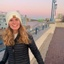 Kate S. - Seeking Work in Harrisonburg