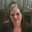 Sheryl R. - Seeking Work in Huntington Station