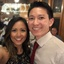 The Figuracion-Lee Family - Hiring in Bothell