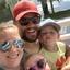 The Weber Family - Hiring in Sarasota