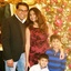 The Desai Family - Hiring in Coppell