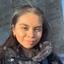 Yesenia R. - Seeking Work in Canandaigua