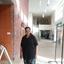 Caridad H. - Seeking Work in Kissimmee