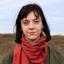 Amelia M. - Seeking Work in CORP CHRISTI
