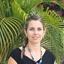 Marcela  F. - Seeking Work in Henderson
