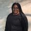 Angelina W. - Seeking Work in Decatur