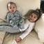 The Doll Family - Hiring in Clackamas