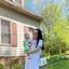 The Gortler Family - Hiring in Richmond