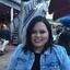 Victoria M. - Seeking Work in Conroe