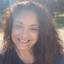 Lisa G. - Seeking Work in Crystal Lake