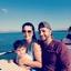 The Qadir Family - Hiring in Mission Viejo