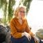 Hannah N. - Seeking Work in Canandaigua